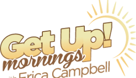 getup-header-logo