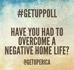 GetUpPoll