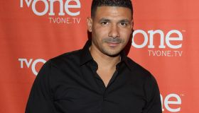 TV One Summer 2012 TCA Panel
