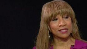 NewsOne Now Exclusive: Nielsen Unveils 2015 African American Consumer Report