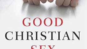 Good Christian Sex: Why Chastity Isn't the Only Option — And Other Things the Bible Says About Sex