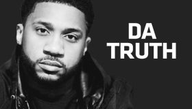 Da Truth UIC artist