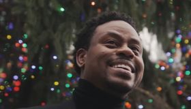 """Christmas Music"" Pastor Charles Jenkins"