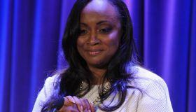 GRAMMY Museum Premieres Major Exhibition 'Whitney! Celebrating The Musical Legacy Of Whitney Houston'