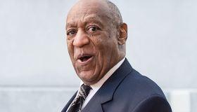 Bill Cosby Retrial Commences In Pennsylvania