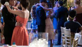 Freeform's 'The Fosters' - Season Five