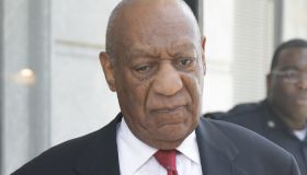 TOPSHOT-US-COSBY-ENTERTAINMENT-TELEVISION-CRIME-COURT