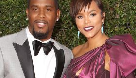 49th NAACP Image Awards - Arrivals
