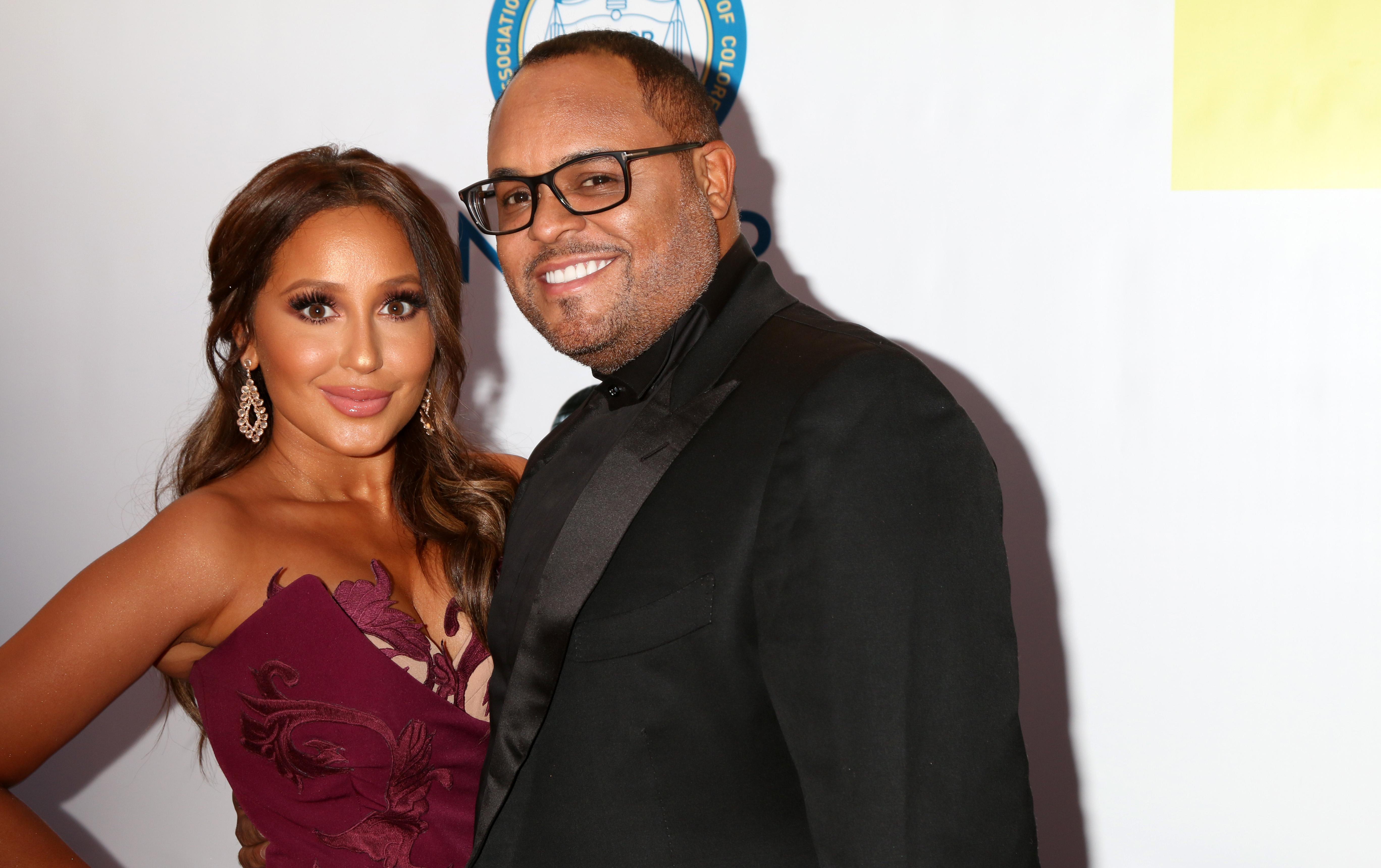 48th NAACP Image Awards