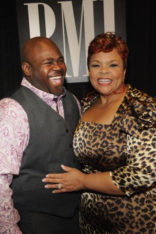 13th Annual BMI Trailblazers Of Gospel Music Awards Luncheon