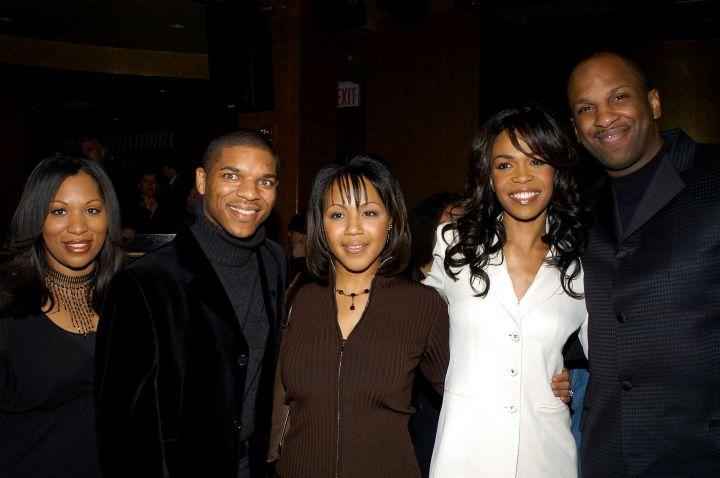 Destiny's Child Michelle Williams Joins Cast Of Aida