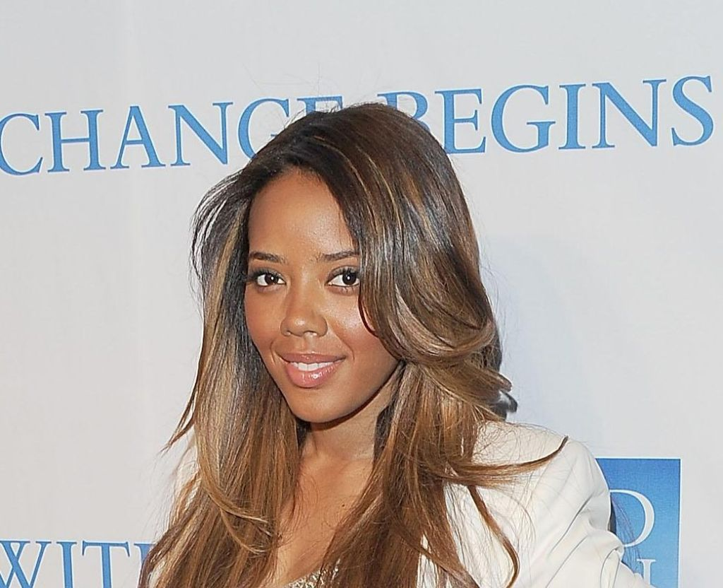 3rd Annual 'Change Begins Within' Benefit Celebration - Arrivals