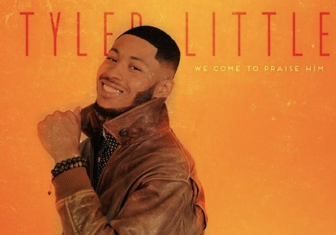 Tyler Little