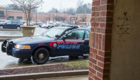 Atlanta Police Department...