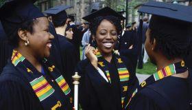 yale university graduation