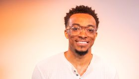 When I Was Younger: Jonathan McReynolds