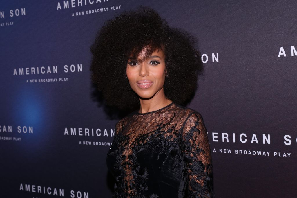 American Son Opening Night Party