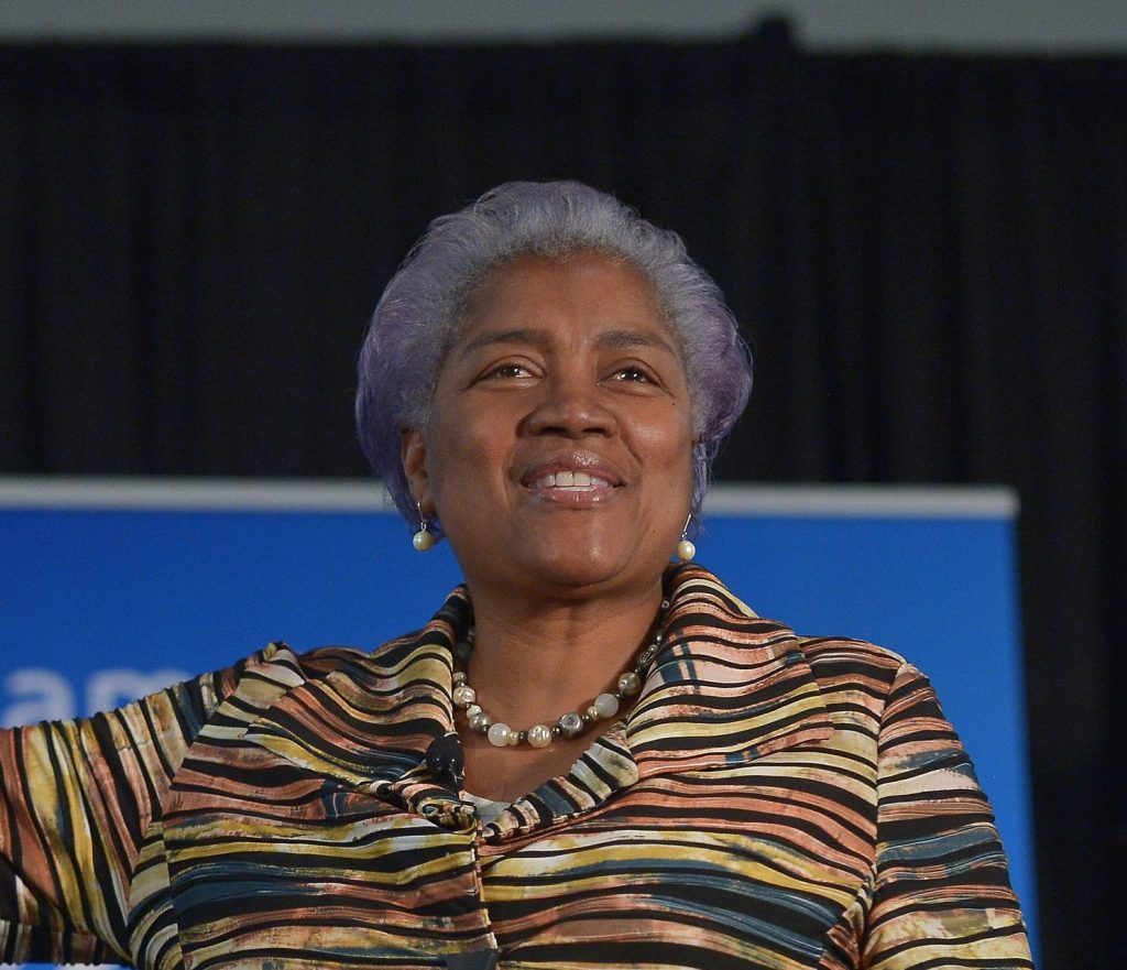The 2017 Miami Book Fair - Day 4