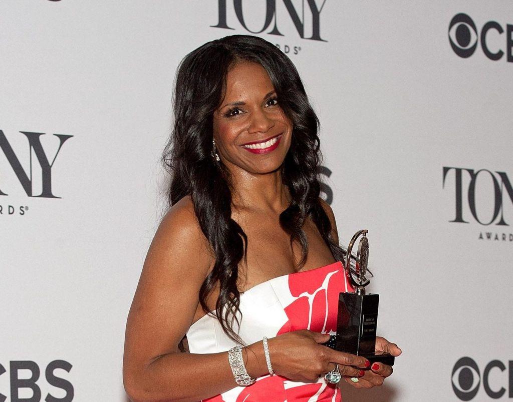 American Theatre Wing's 68th Annual Tony Awards - Press Room