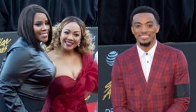 Kelly Price, Erica Campbell, Jonathan McReynolds