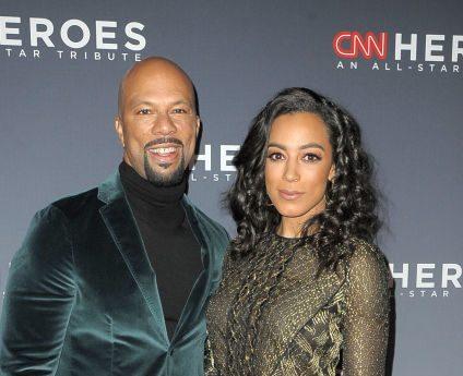 11th Annual CNN Heroes: An All-Star Tribute