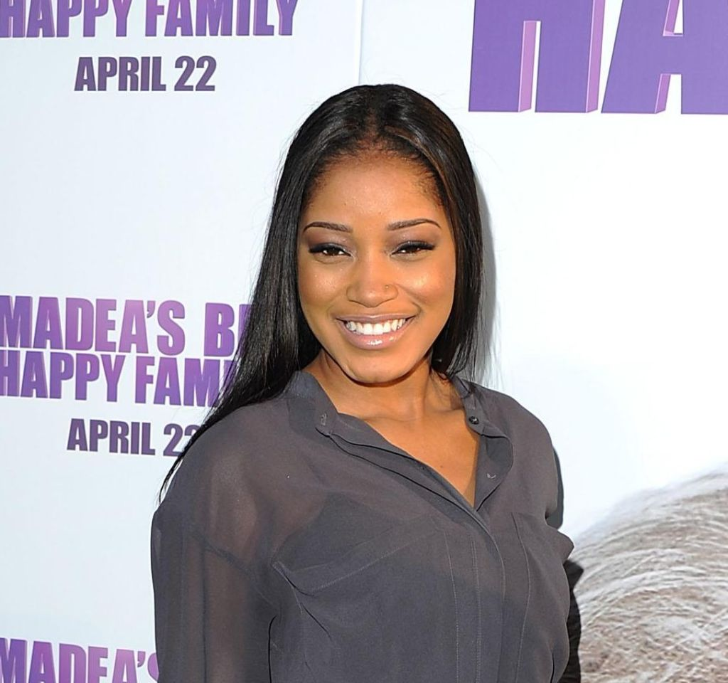 Screening Of Lionsgate Films' 'Tyler Perry's Madea's Big Happy Family' - Arrivals
