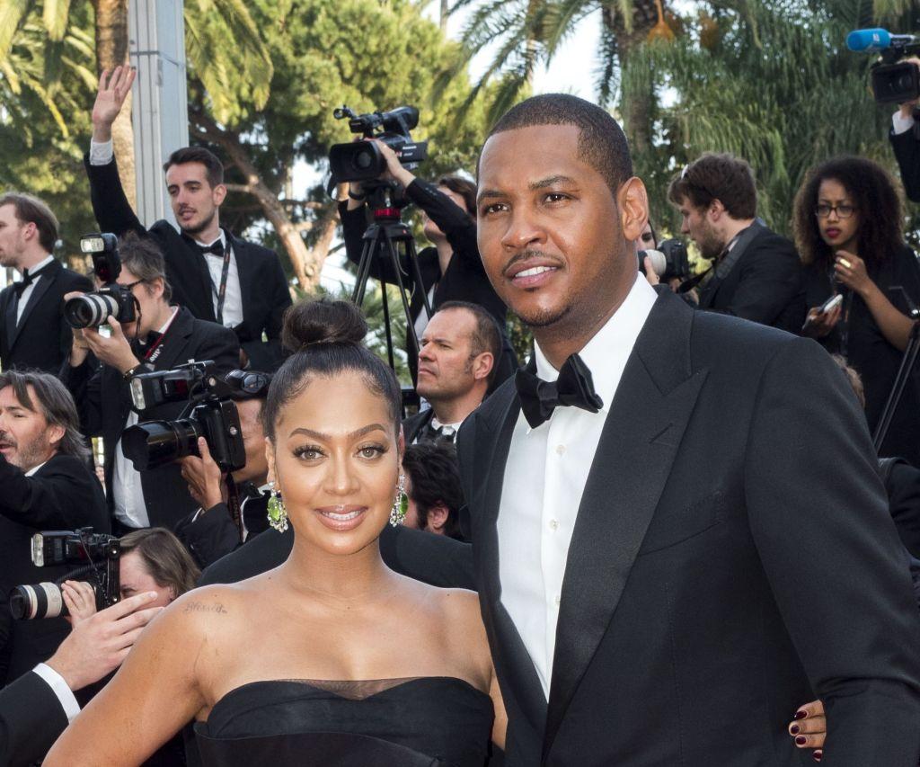 69th Cannes Film Festival - 'Loving' - Premiere