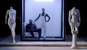 S.O. Goals VIdeo & Album