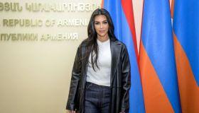 ARMENIA-US-PEOPLE-RELIGION-KARDASHIAN