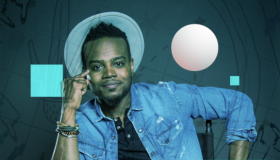 Travis Greene - When I Was Younger
