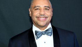 25th Annual Trumpet Awards