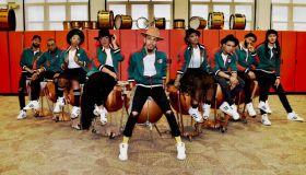 Judah Band