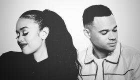 h.e.r. and tauren wells