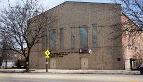 Growing Chorus Of Voices Pushes For Preservation Of Emmett Till Landmarks