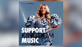 Support Kingdom Music