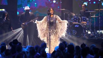 52nd GMA Dove Awards - Show